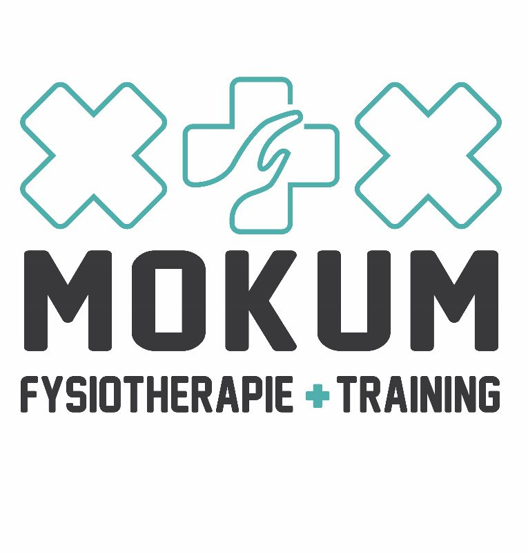 Mokum Fysiotherapie en Training