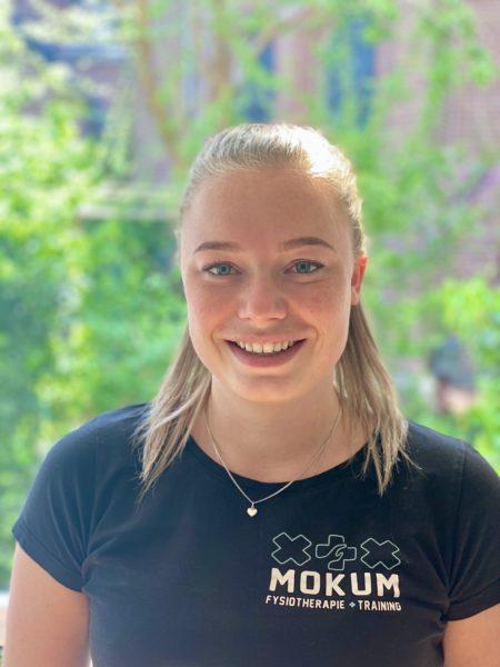 Wendy Remert Mokumft